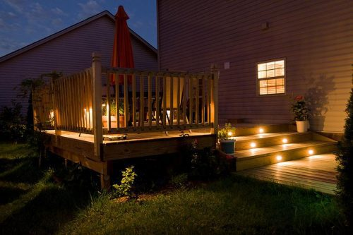 back-deck-lighting-security-safety-boston-ma